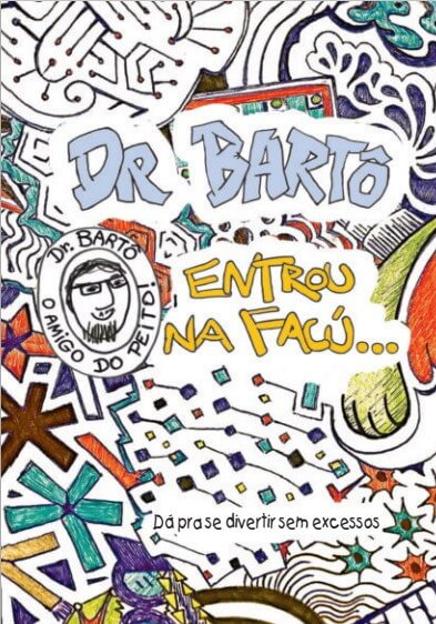 dr-barto-entrou-na-facu