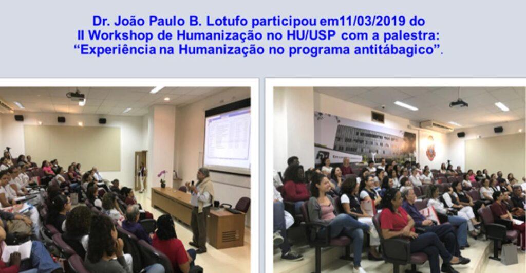 atividades-2019-workshop-humanizacao