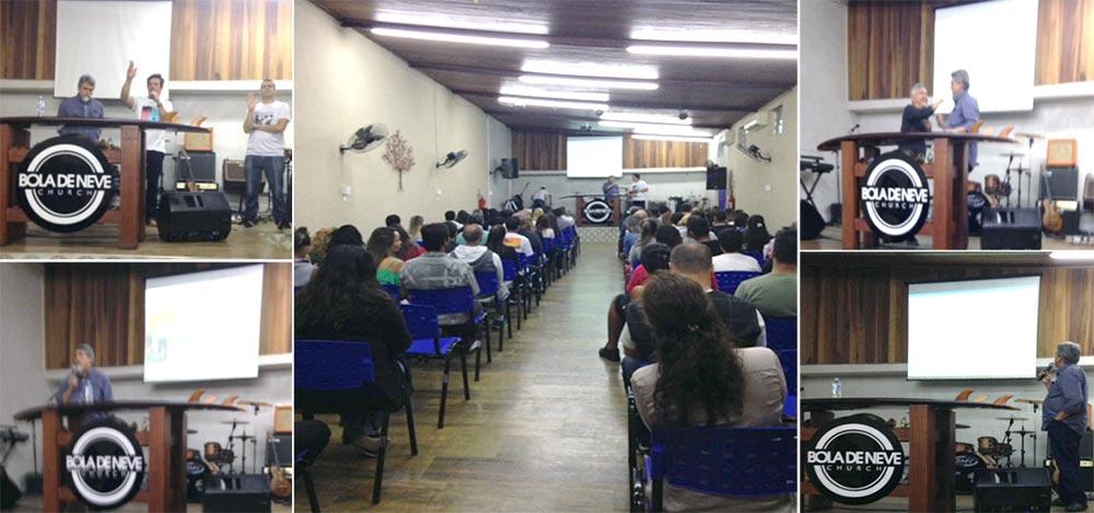 38-congresso-brasileiro-de-pediatria
