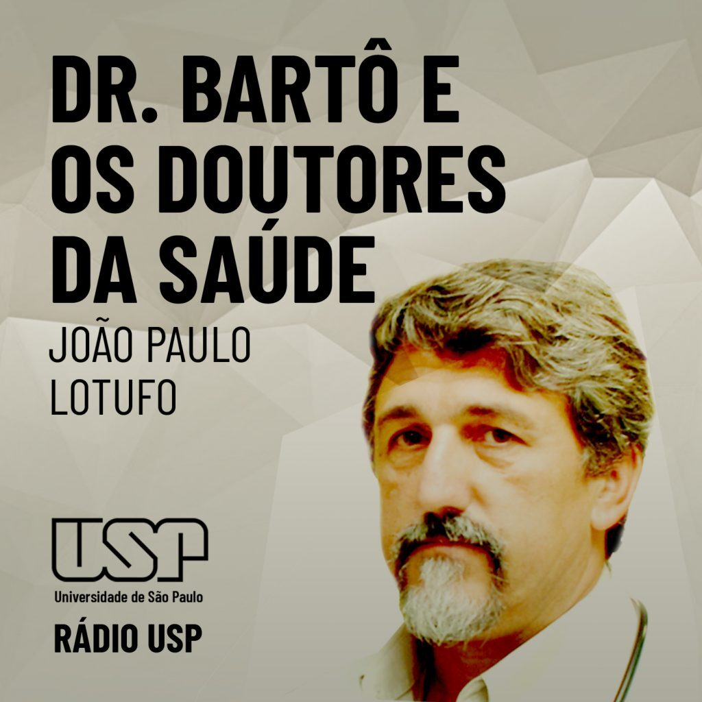 https://jornal.usp.br/radio-usp/perfis/joao_paulo_lotufo/